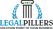 Blog - legalpillers.com