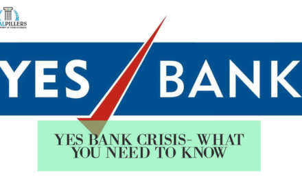 Yes Bank Crisis All You Need to Know