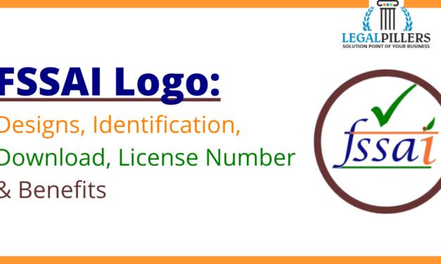 FSSAI Logo: Designs, Identification, Download, License Number & Benefits