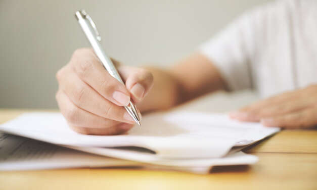 What Documents Are Required For Online PF Registration?