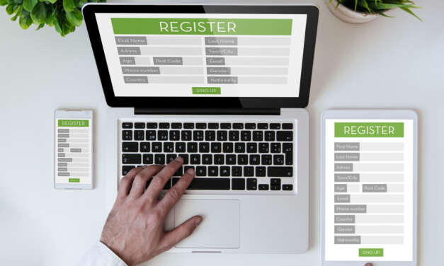 How To Apply For An Online Fssai License?