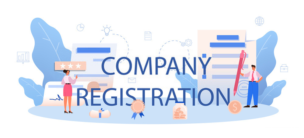 5 Common Mistakes to Avoid During Registering A Company In India