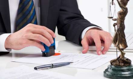 How to Register Company in Noida?
