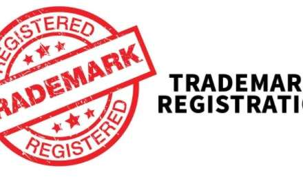 How to Register a Logo? Trademark® Registration Online | Quick & Easy Online Process