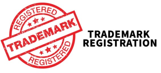 How to Register a Logo? Trademark® Registration Online   Quick & Easy Online Process