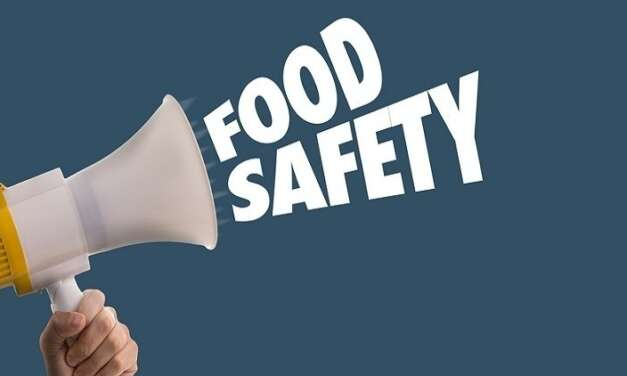 Food Safety Laws 2021 & FSSAI Registration Process in India