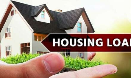 7 Top Banks offering Home Loans in India
