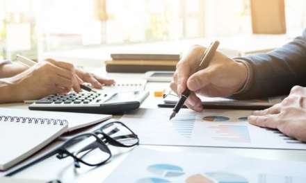 Introduction of New form for Annual Return Filing for Small and One Person Companies
